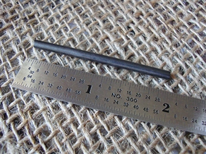 Ferrocerium Firesteel Flint Rod