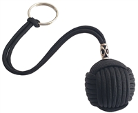 Large King Kong Gorilla Fist Keychain
